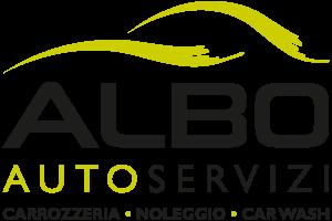 Albo Autoservizi - Olbia