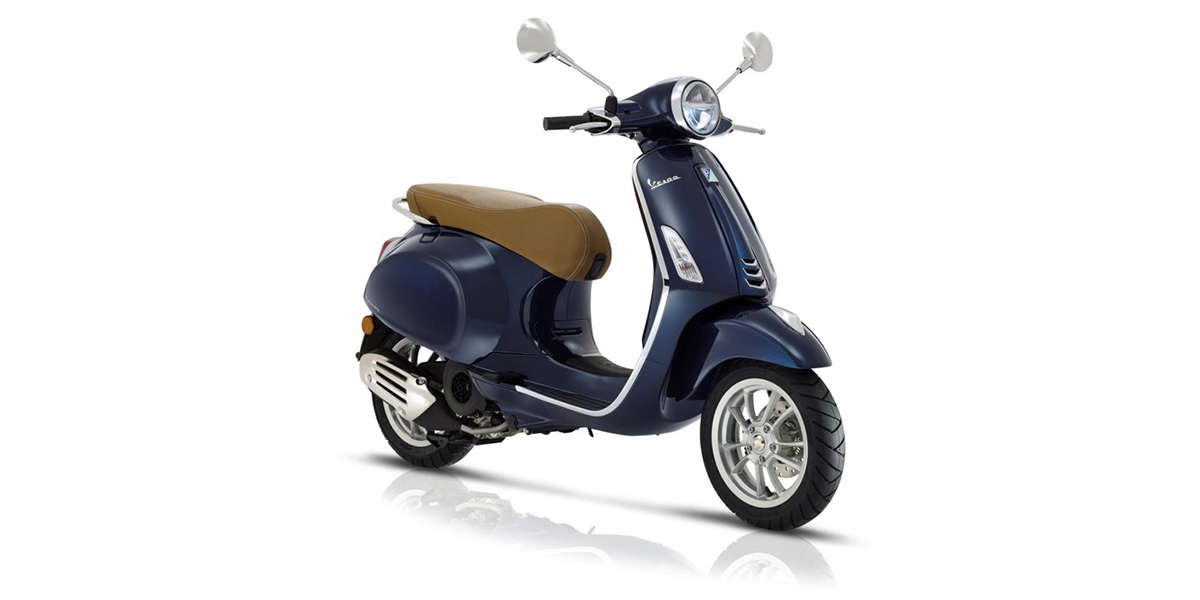 vespa-primavera-125-albuggy rent